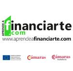 Financiarte