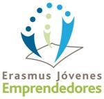 Erasmus J�venes Emprendedores