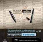Programa Seniors