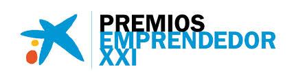 IX Premios Emprendedor XXI
